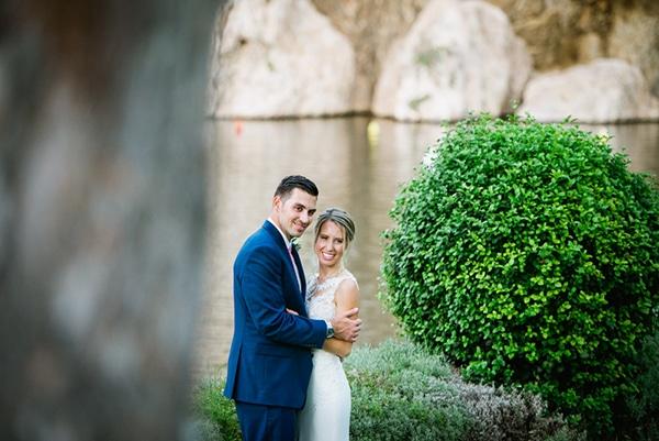 beautiful-garden-wedding-athenian-riviera_30x