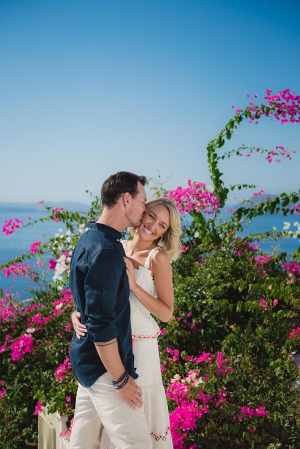 beautiful-romantic-shoot-santorini_01