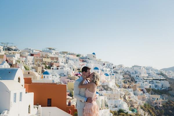 beautiful-romantic-shoot-santorini_08