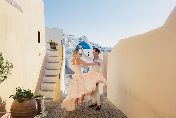 beautiful-romantic-shoot-santorini_16