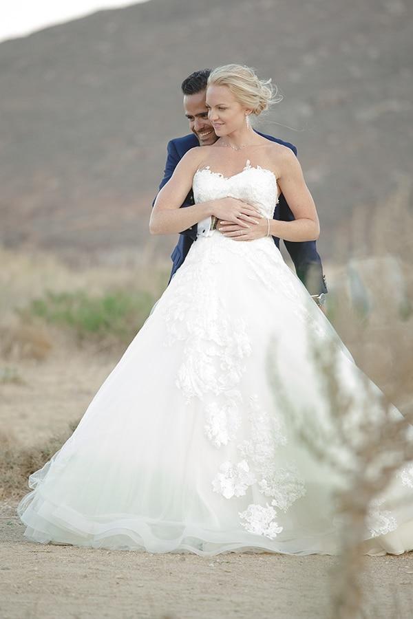 beautiful-wedding-colorful-details-mykonos_01