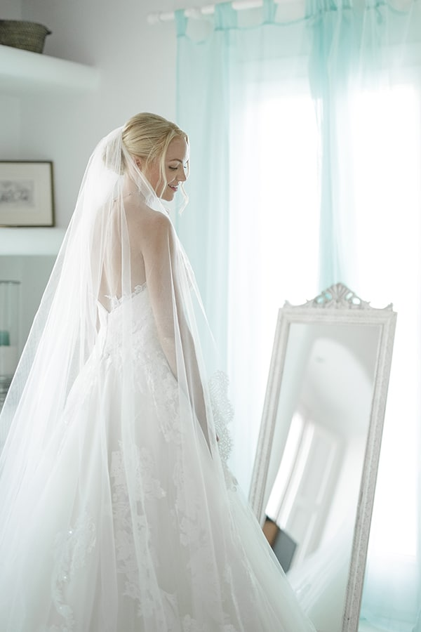 beautiful-wedding-colorful-details-mykonos_11