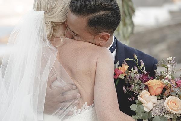 beautiful-wedding-colorful-details-mykonos_18