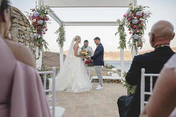 beautiful-wedding-colorful-details-mykonos_19