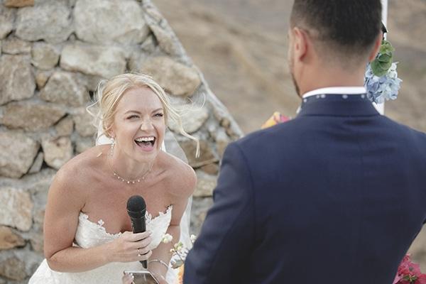 beautiful-wedding-colorful-details-mykonos_20