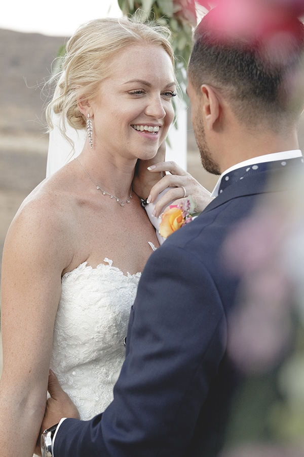 beautiful-wedding-colorful-details-mykonos_21