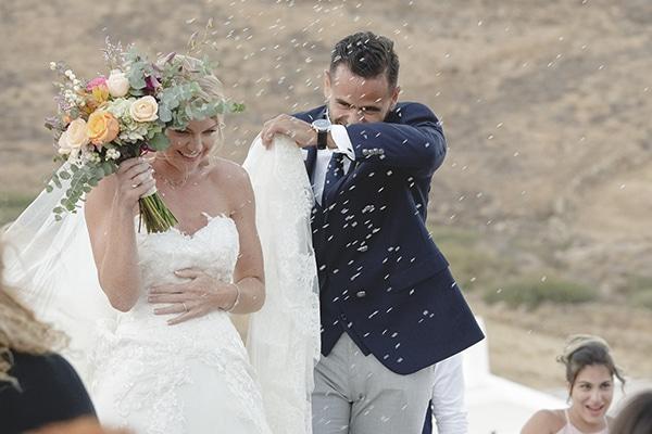 beautiful-wedding-colorful-details-mykonos_22