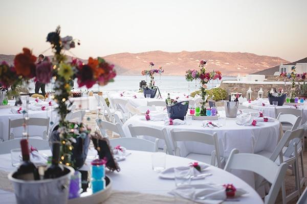 beautiful-wedding-colorful-details-mykonos_24