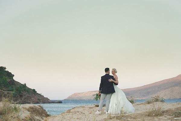 beautiful-wedding-colorful-details-mykonos_32