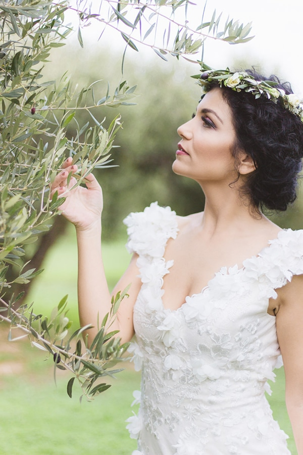 dreamy-styled-shoot-olive_07