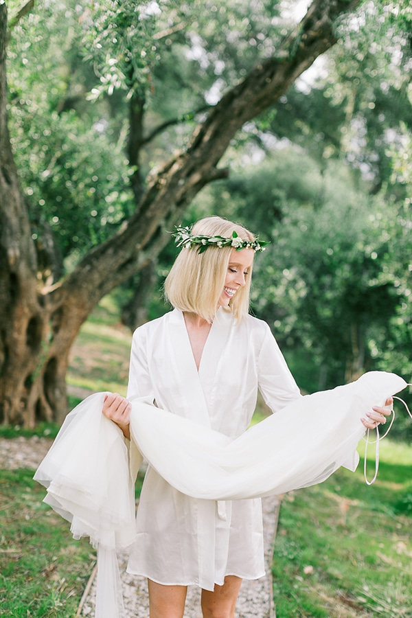 elegant-relaxed-wedding-corfu_13