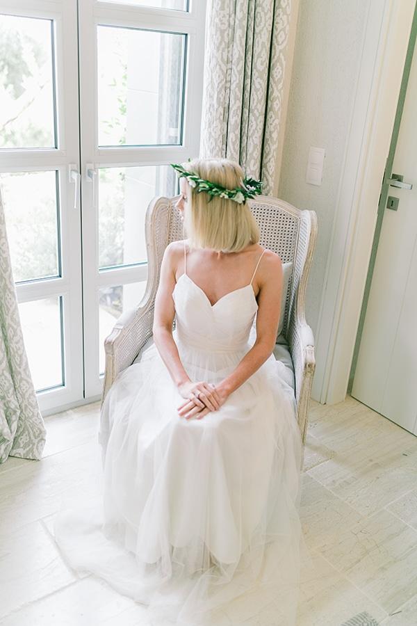elegant-relaxed-wedding-corfu_15