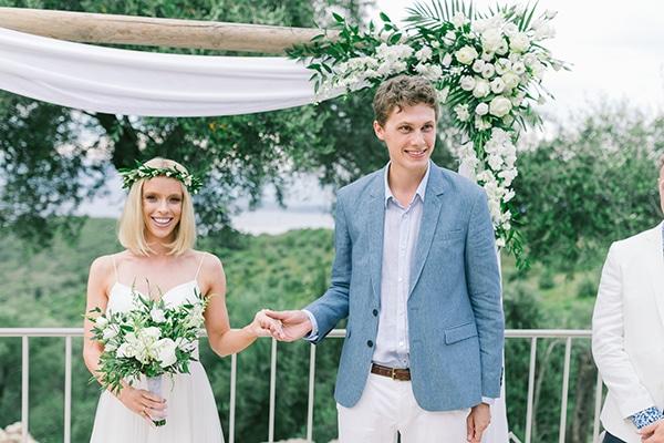 elegant-relaxed-wedding-corfu_21