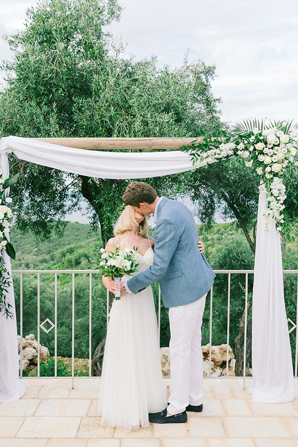 elegant-relaxed-wedding-corfu_24