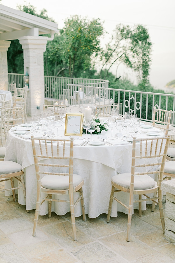 elegant-relaxed-wedding-corfu_28