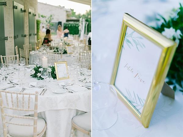elegant-relaxed-wedding-corfu_29A