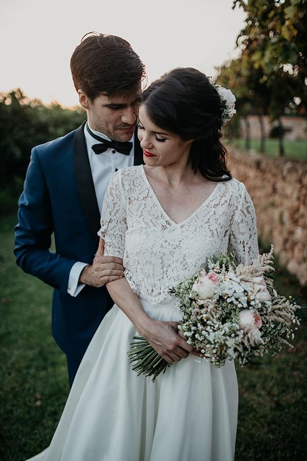 fall-wedding-wooden-details_01