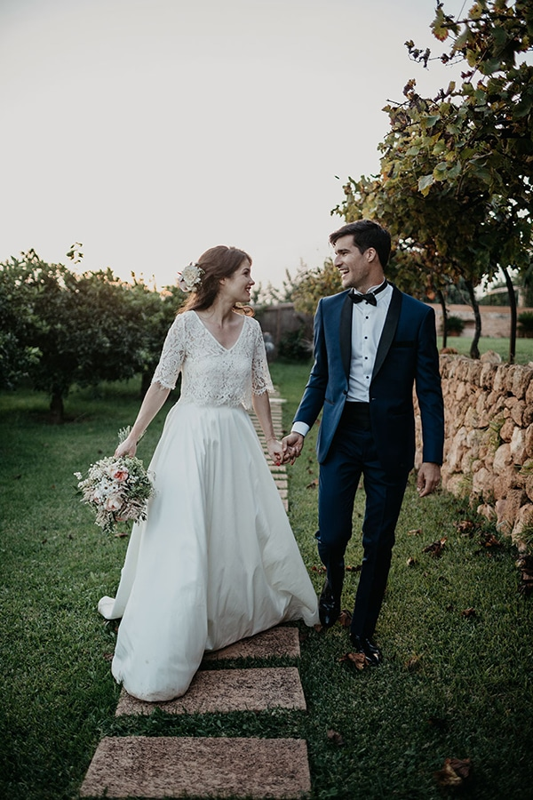 fall-wedding-wooden-details_03