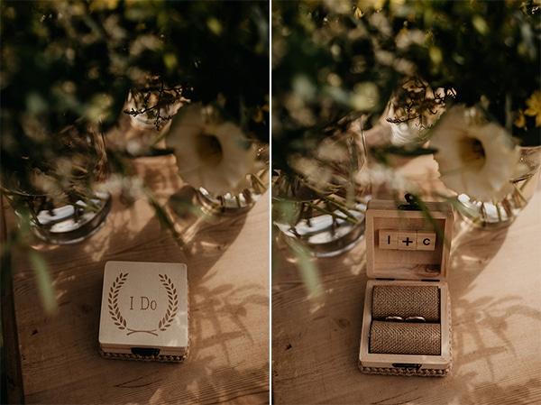 fall-wedding-wooden-details_04A