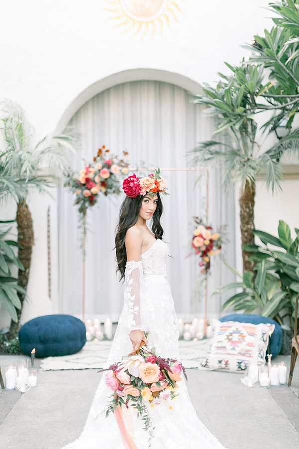 gorgeous-colourful-spanish-themed-styled-shoot_02