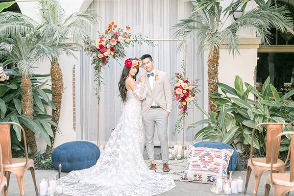 gorgeous-colourful-spanish-themed-styled-shoot_03