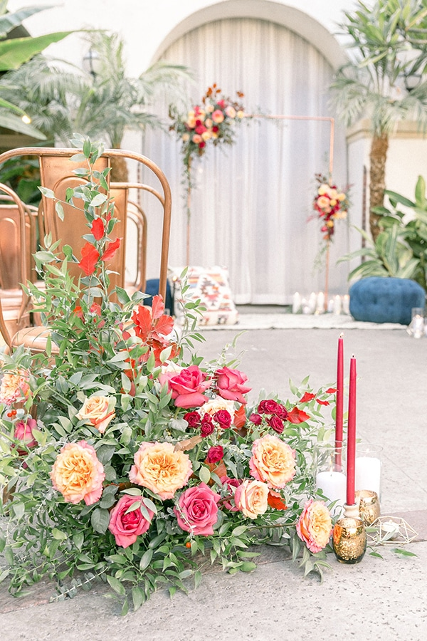 gorgeous-colourful-spanish-themed-styled-shoot_07