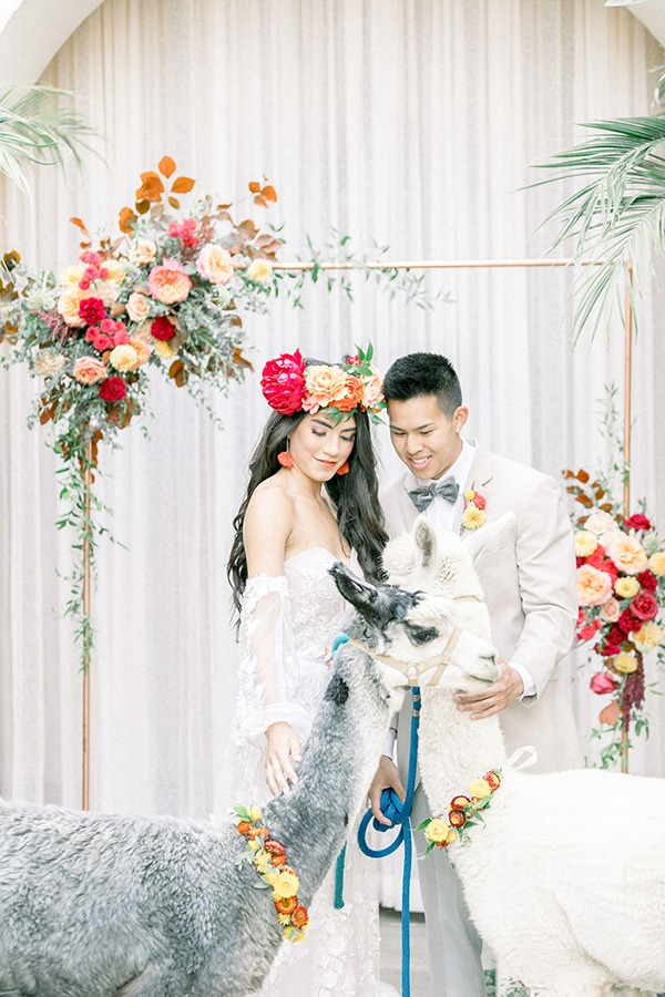 gorgeous-colourful-spanish-themed-styled-shoot_11