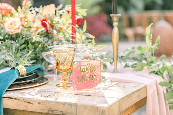 gorgeous-colourful-spanish-themed-styled-shoot_15