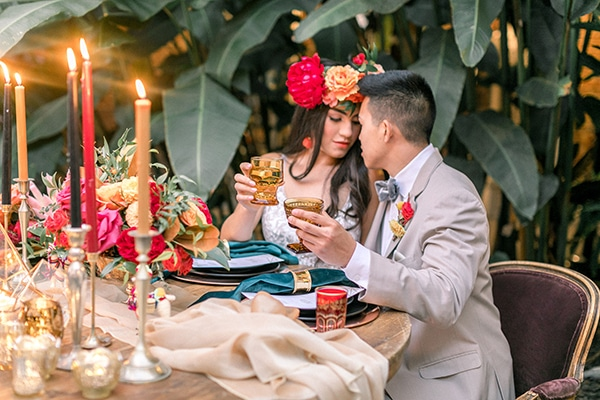 gorgeous-colourful-spanish-themed-styled-shoot_17x