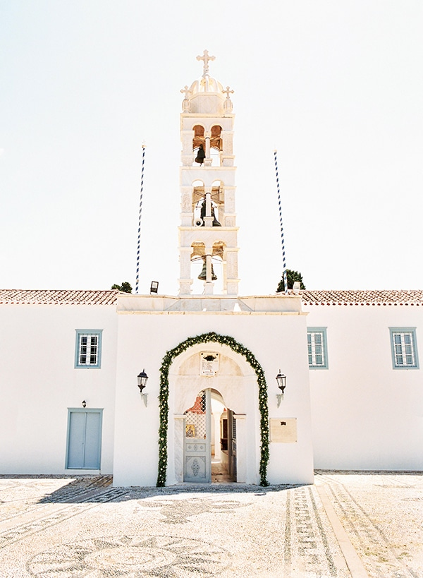 gorgeous-elegant-wedding-spetses_13