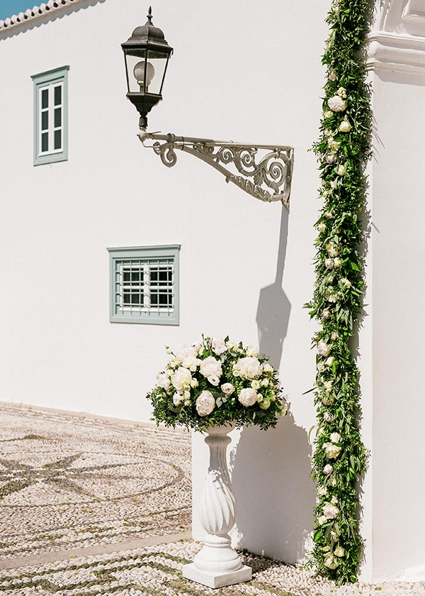 gorgeous-elegant-wedding-spetses_14