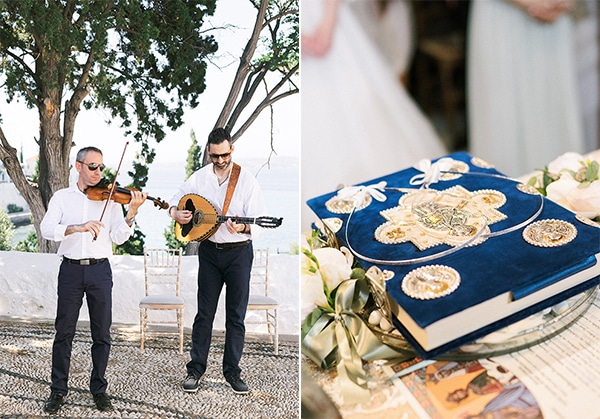 gorgeous-elegant-wedding-spetses_15A