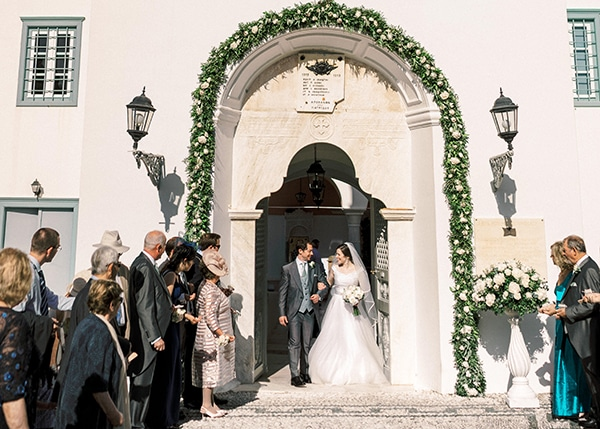 gorgeous-elegant-wedding-spetses_19x