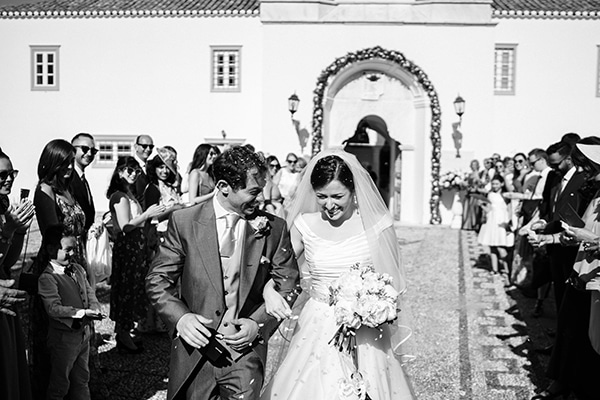 gorgeous-elegant-wedding-spetses_20