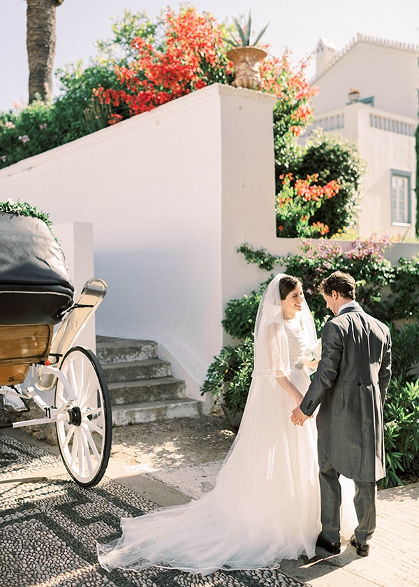 gorgeous-elegant-wedding-spetses_20x
