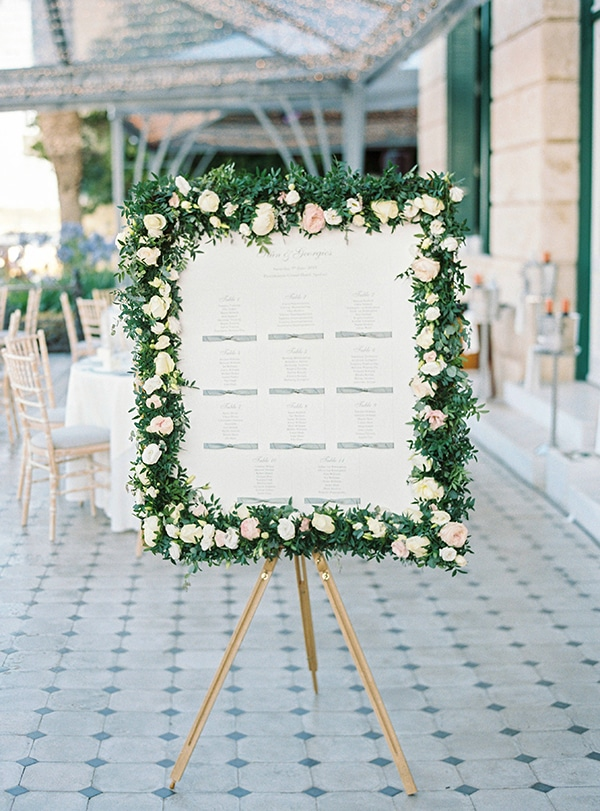 gorgeous-elegant-wedding-spetses_22