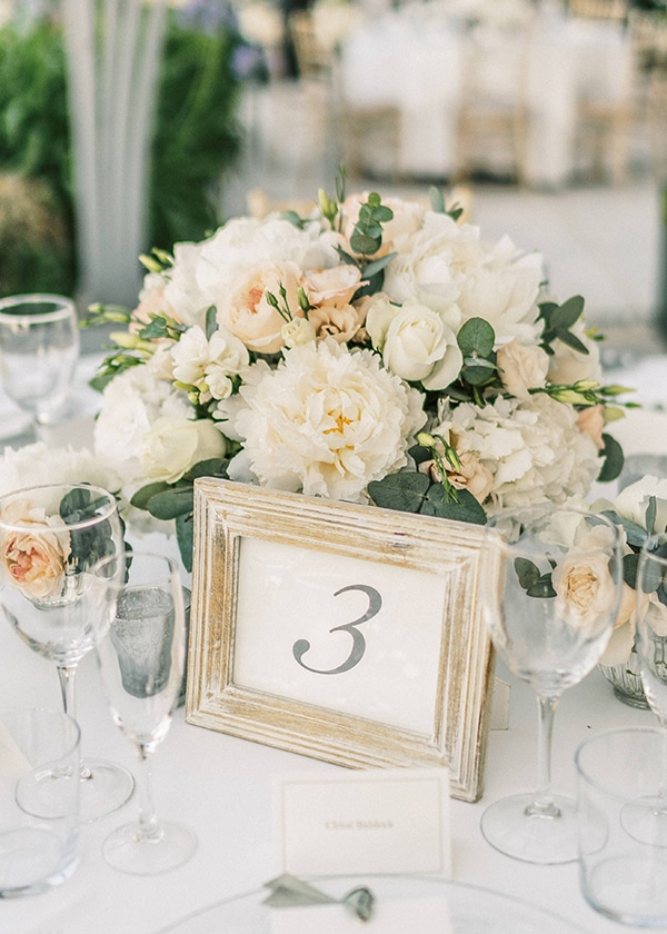 gorgeous-elegant-wedding-spetses_23