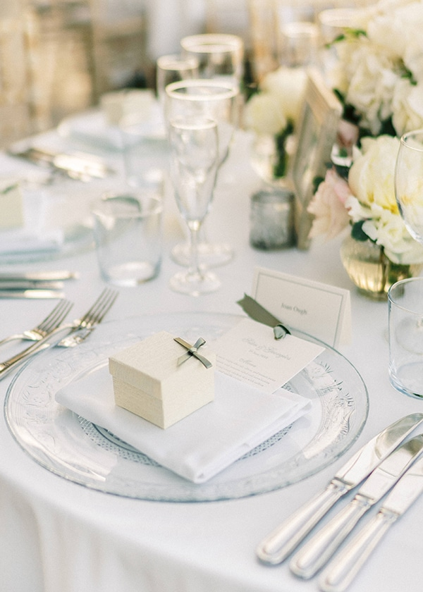 gorgeous-elegant-wedding-spetses_25
