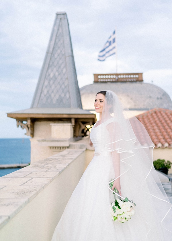 gorgeous-elegant-wedding-spetses_26x