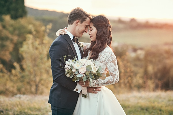 gorgeous-rustic-elegant-wedding-italy_01