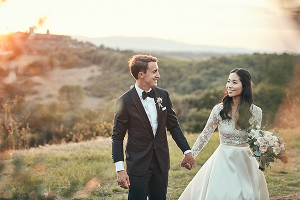 gorgeous-rustic-elegant-wedding-italy_02