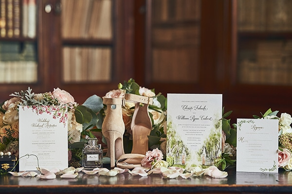 gorgeous-rustic-elegant-wedding-italy_05