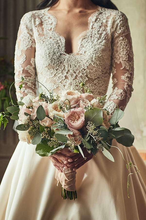 gorgeous-rustic-elegant-wedding-italy_11
