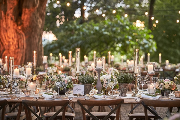gorgeous-rustic-elegant-wedding-italy_22
