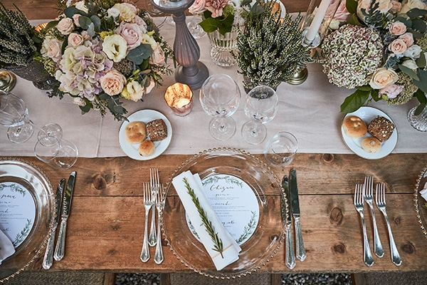 gorgeous-rustic-elegant-wedding-italy_23