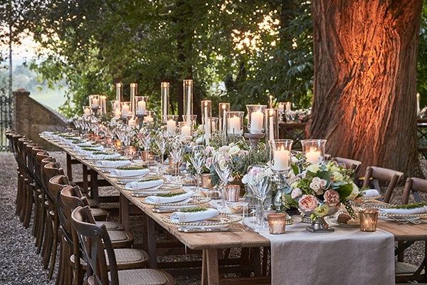 gorgeous-rustic-elegant-wedding-italy_24