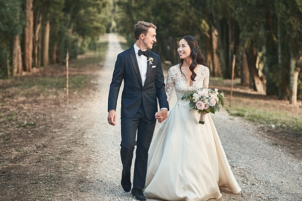 gorgeous-rustic-elegant-wedding-italy_28