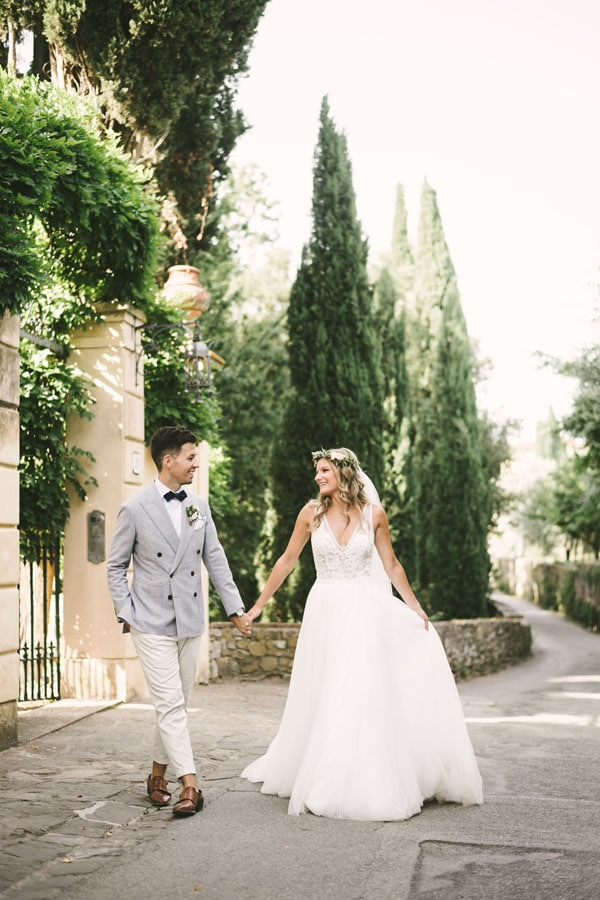 gorgeous-rustic-wedding-tuscany_02