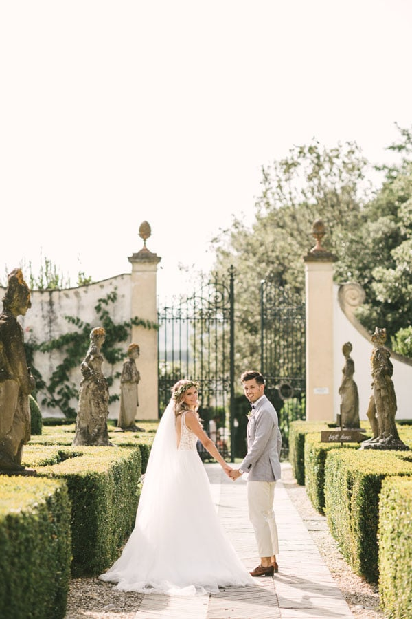 gorgeous-rustic-wedding-tuscany_03x