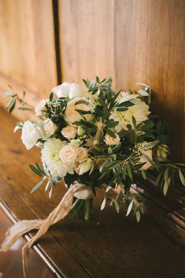 gorgeous-rustic-wedding-tuscany_04